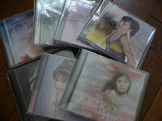 s-KeikoMatsui.jpg